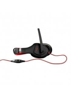 Tacens Mars Gaming MH0 Headset