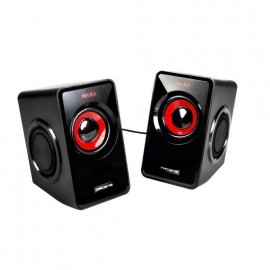 Tacens Mars Gaming Altavoces MS1