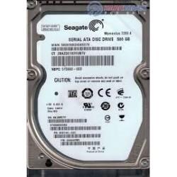 DISCO DURO 250 GB 2.5 PORTATIL